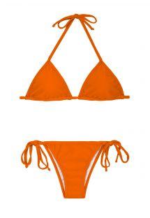 Braziliaanse Bikini - KING CORT LACINHO