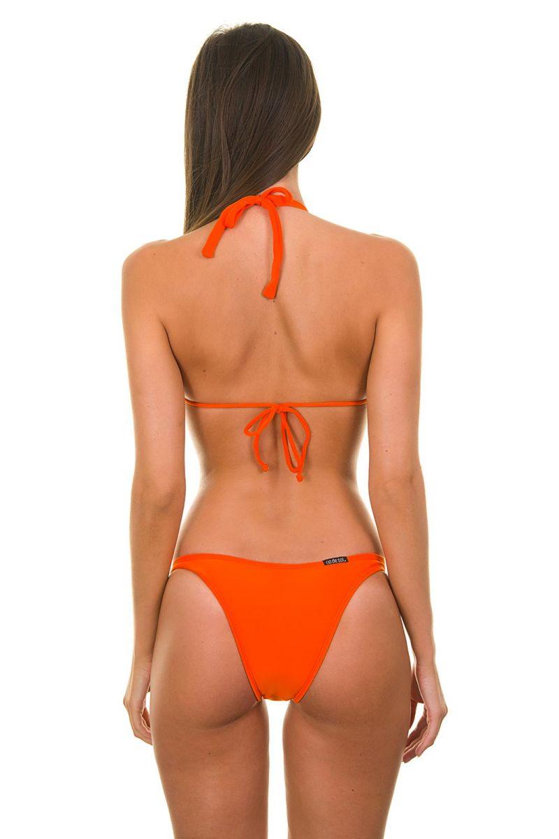 Brazilian Bikini - KING CORTINAO BASIC