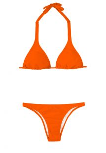 Brazilian Bikini - KING CORTINAO BASIC
