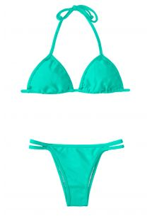 Brasilialainen bikini - MARE CORT DUO