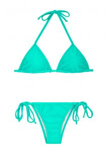 Braziliaanse Bikini - MARE CORT LACINHO