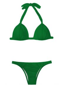 Braziliesu bikini - PETERPAN FIXO BASIC