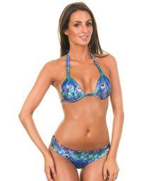 Brasiliansk Bikini - TERMOLI
