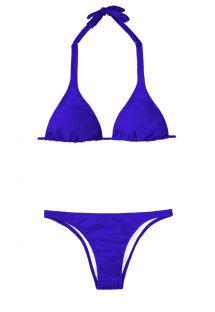 Bikini Brasileiro - ZAFFIRO CORTINAO BASIC