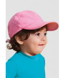 BABY COLORS ROSA