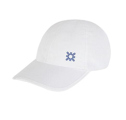 CAP UV PRO BRANCO