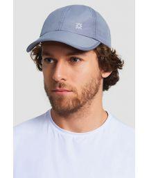CAP UV PRO CHUMBO