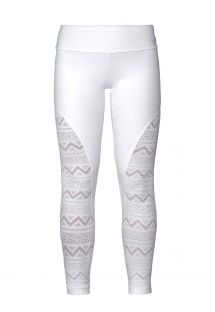 Fitness - LEGGING EMANA