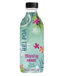 MONOÏ TROPICAL 100ML