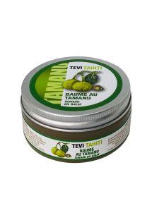 100% natural tamanu oil care balm - BAUME TAMANU 60 ML