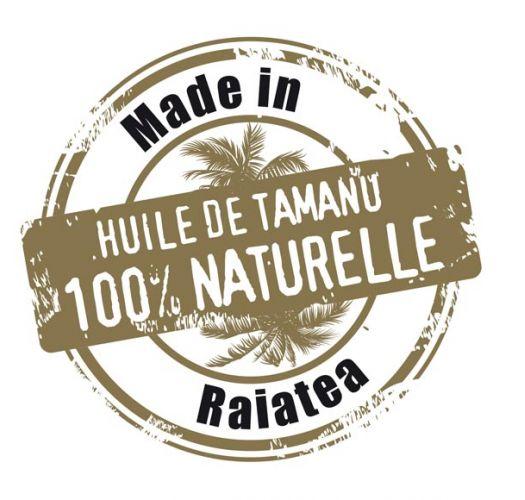 BAUME TAMANU 60 ML