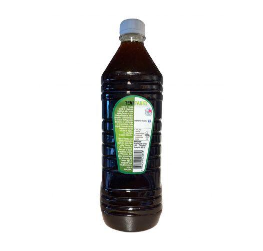 TAMANU OIL 1L