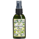 Natural healing and anti-inflammatory agent, paraben-free - TIKI HUILE TAMANU 50 ML