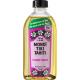 Олио Mono� с аромат на Иланг-иланг, произведено в Таити - TIKI Monoi Ylang Ylang 120 ml