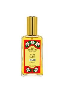 customtitle - EAU DE TOILETTE TIKI TIARE 100ML