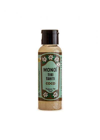 MONOI TIKI COCONUT 60 ML