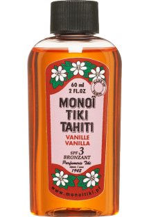 customtitle - BaseNameMonoi - MONOI TIKI VANILLE 60ML
