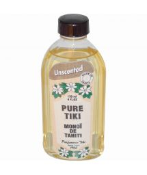 TIKI MONOI AO 120ML UNSCENTED