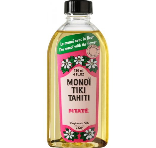 MONOI PITATE 120ml