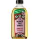 Tiki Monoi Vanilla 60 ml