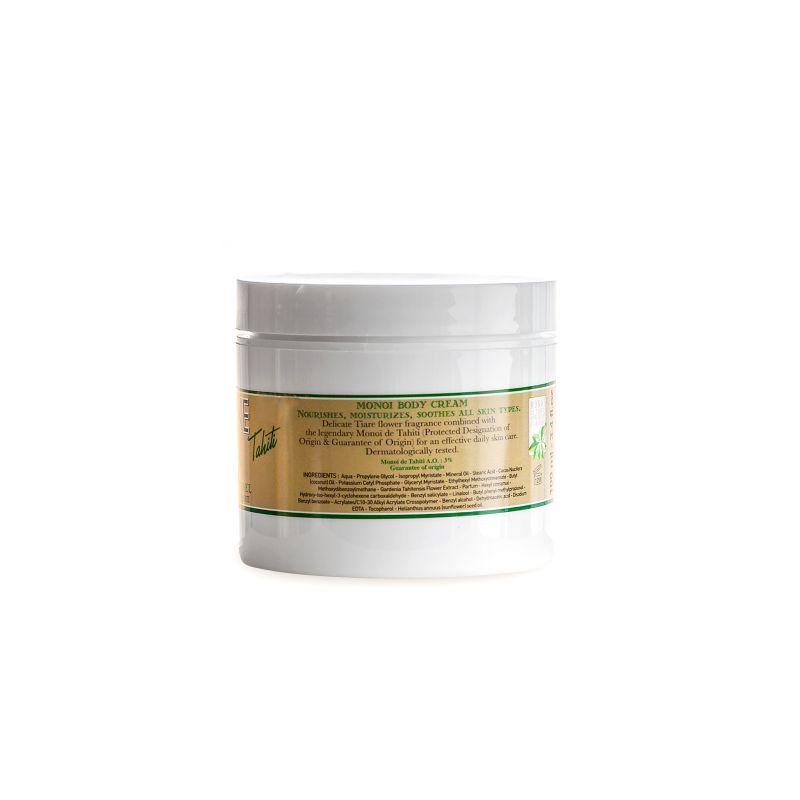 VAHINE - Body cream 100ml