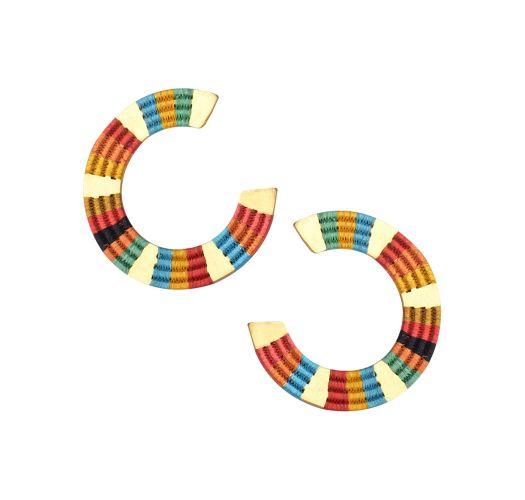 AFRIKA 2.0 E-TT-L-8690
