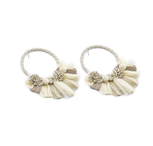 Cartagena Earring BE L 6417