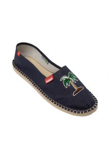 ORIGINE FUN NAVY BLUE