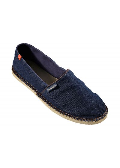 ORIGINE RELAX III NAVY BLUE