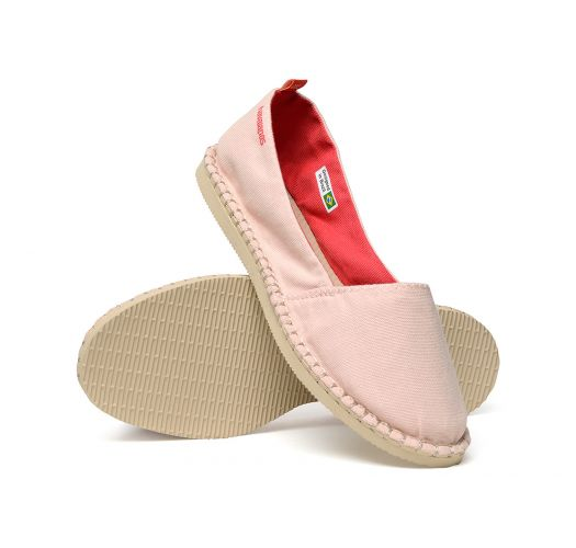 ORIGINE SLIM BALLET ROSE