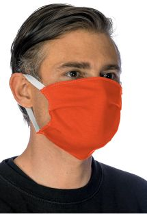 FACE MASK BBS14 - FILTER POCKET