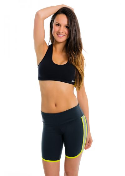 Fitness - CORDOBA