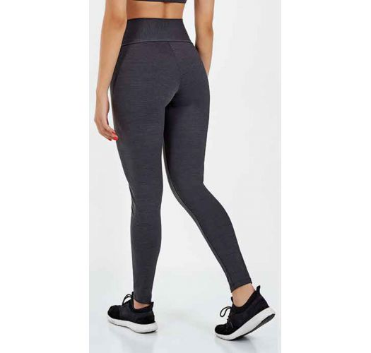 LEGGING CONNECT AG TERMO