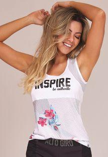 TOP INSPIRE