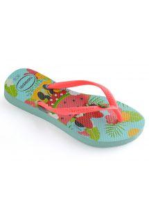 cec486f6d2b1ae Havaianas flip flops - Shop Women s