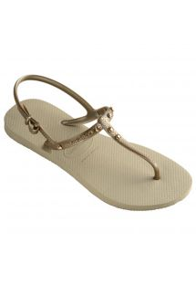 FREEDOM CRYSTAL SW SAND GREY