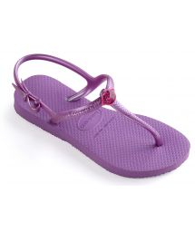 KIDS FREEDOM PURPLE
