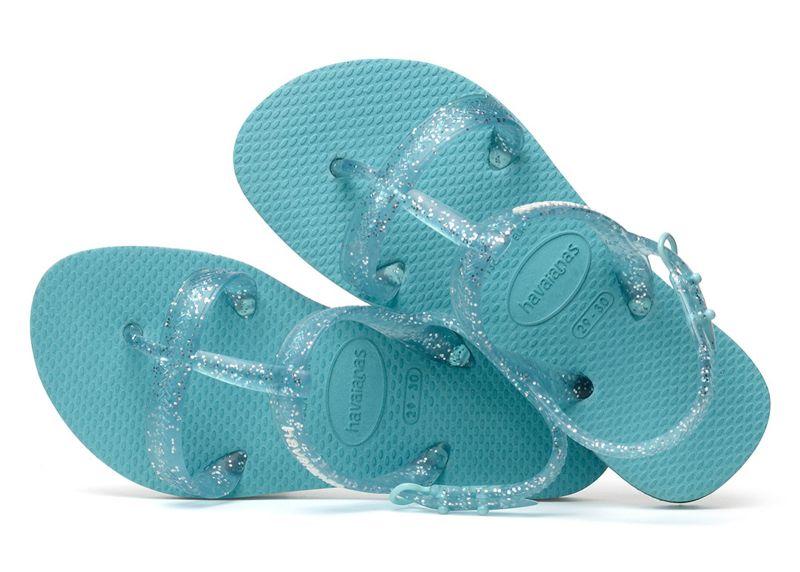 KIDS JOY BLUE