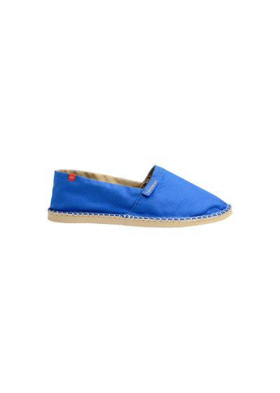 Sandaler - Havaianas Origine II Blue Star