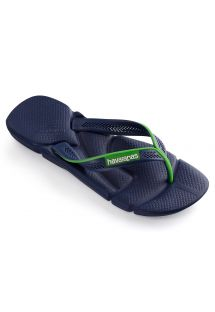 68f60367305 Tongs - Chaussures de plage