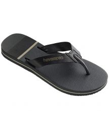 Сандали - Havaianas Urban Craft Dark Grey