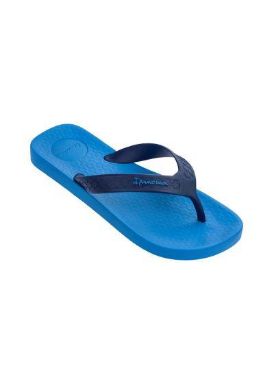 IPANEMA ANATOMICA SURF AZUL AZUL