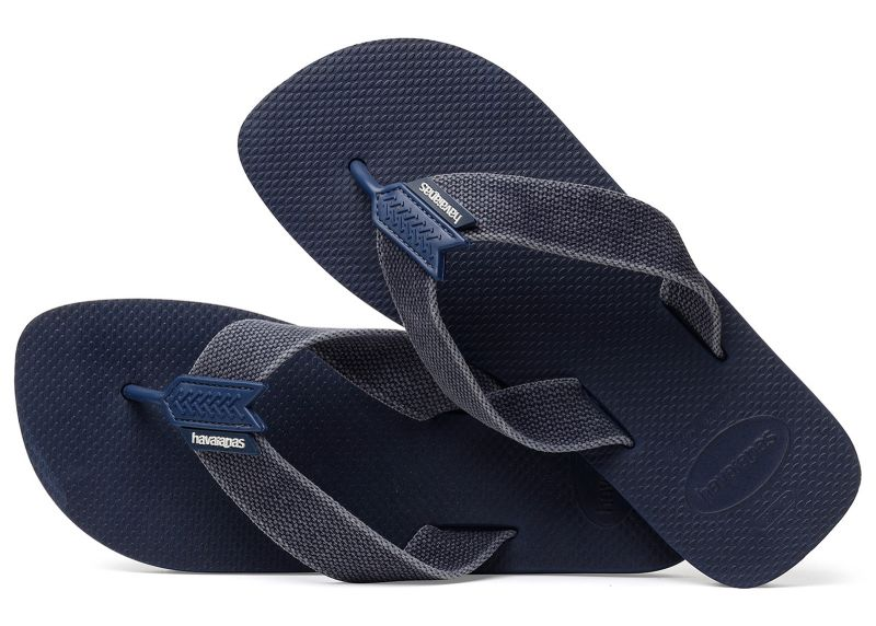 URBAN BASIC NAVY BLUE-INDIGO BLUE