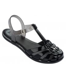 Flip-Flops - Dream Fem Black/Smoke