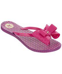 Flip-Flops - Fresh Thong - Pink