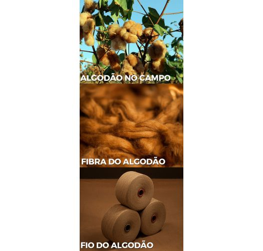 ARCO IRIS COLORIDA
