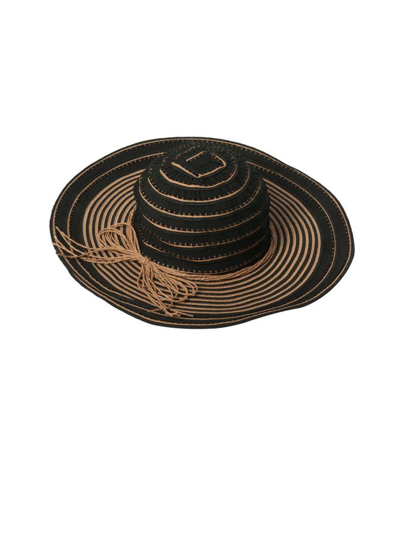 Black hat - BLACK HAT