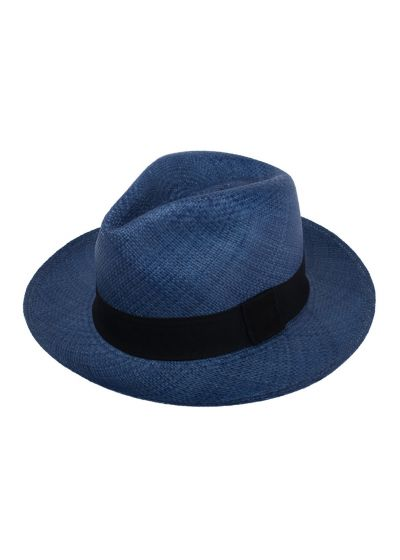 Panama Hatt PANAMA ELECTRIC