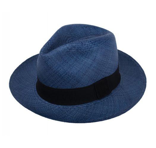 Panama Hat - PANAMA ELECTRIC