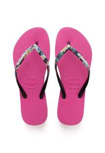 ac5f0491f Havaianas - Chanclas y sandalias mujer